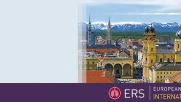 ERS International Congress 2014