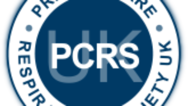 PCRS-UK Annual Conference 2015
