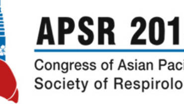 APSR 20th Congress 2015