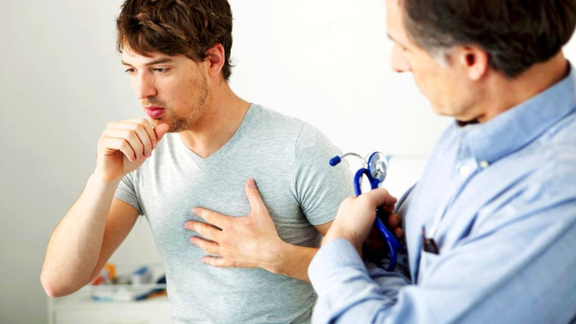 Breathing exercises help asthma patients with quality of life