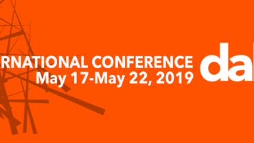 ATS Conference 2019