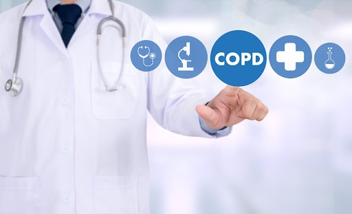 Boehringer Ingelheim and Optimum Patient Care Launch First US Primary Care Patient Registry to Improve COPD Care and Outcomes