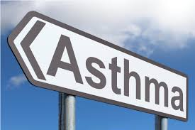 Management of Asthma in Different Phenotypes – Presented at APSR 2019